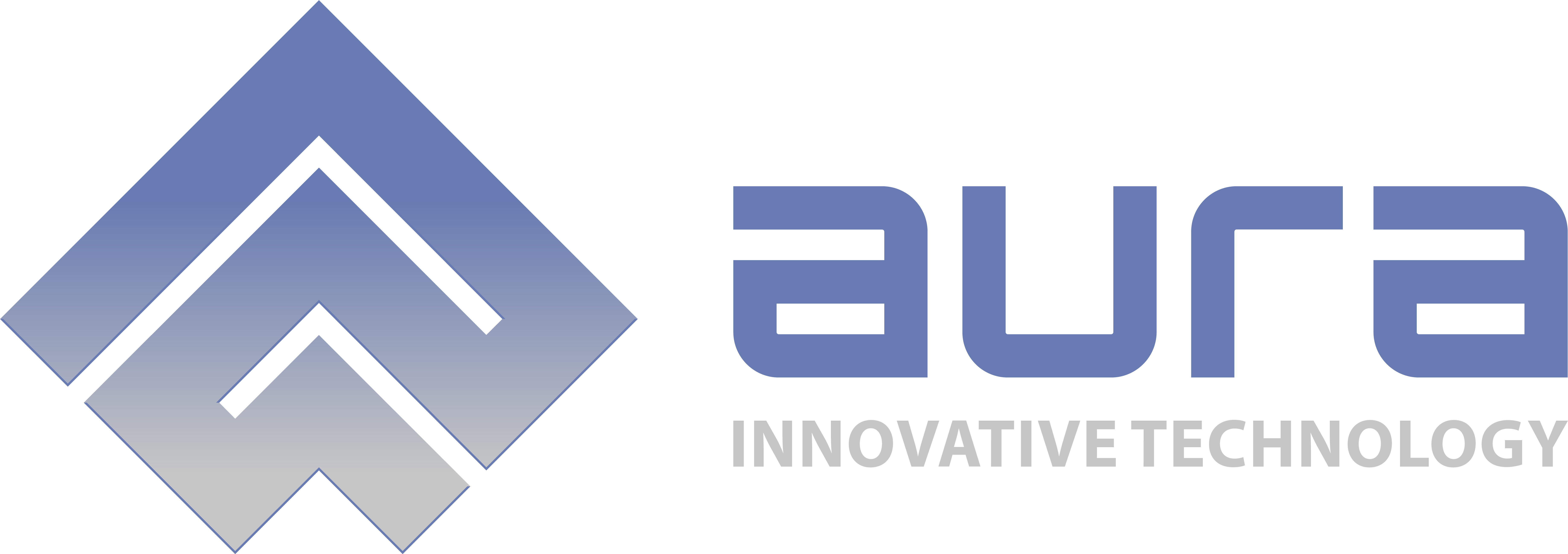 Aura Innovative Technology - New Orleans Exhibitor