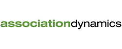 2017 NiUG International Discovery Conference Exhibitor  - Association Dynamics