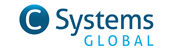 C Systems Global - Corporate Sponsor
