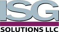 ISG Solutions - Corporate Partner