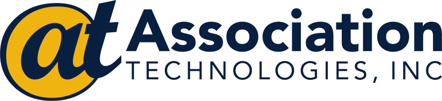 Association Technologies, Inc. - Corporate Sponsor