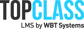 Topclass by WBT Systems - Corporate Sponsor