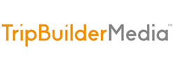 2017 NiUG International Discovery Conference Exhibitor  - TripBuilder Media